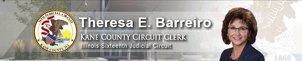16th Judicial Circuit Court Holidays | Circuit Clerk Kane